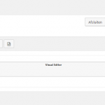 screenshot 3 - after activating the Content layout Editor.png