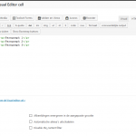 screenshot 5 - the HTML-tab of the Visual Editor cel.png