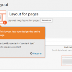 unable to assign parent layout.png