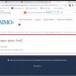 toolset-Loop-item-Article-Finder.png