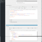 toolset-article-finder.png