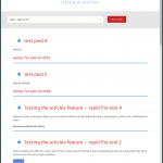 toolset-article-output.png