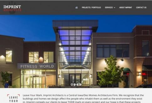 Imprint Architects