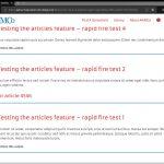 toolset-current-writer-display.jpg