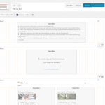 exported page on the staging site - editing in the Content Layout Editor.png