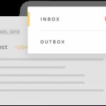 inbox-300x202.png