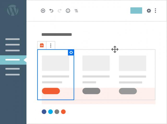 Visually create Views from the Block Editor