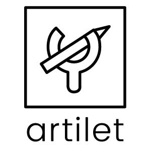 logo artilet