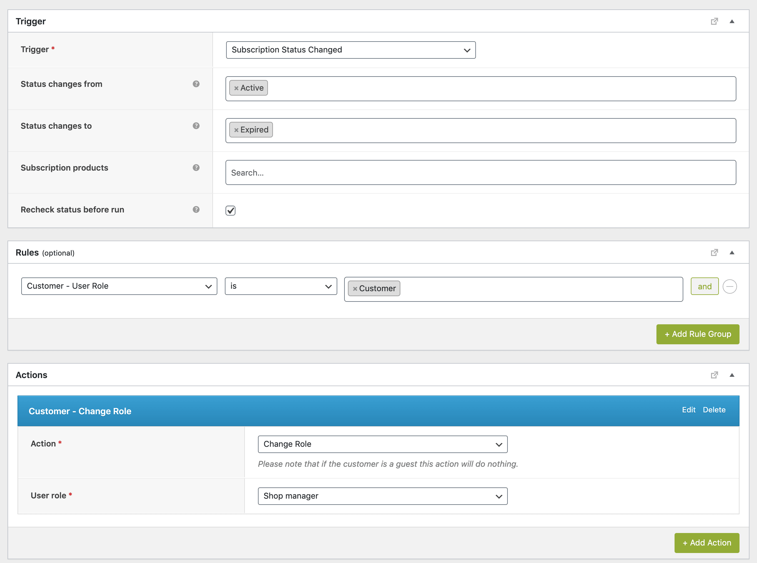 Trigger Change user role Screen Shot 2019-12-11 at 11.26.52.png