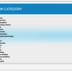 Capture d'écran, le 2020-01-10 à 12.23.26.png