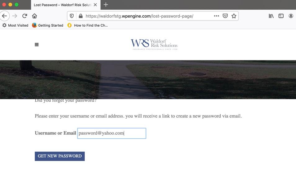 send-email-address.jpg