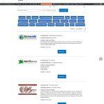 Screenshot_2020-02-19 listings Archive - Life Flow Wellness Directory.jpg
