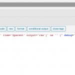 Screenshot 2020-03-03 at 1.40.13 PM.png