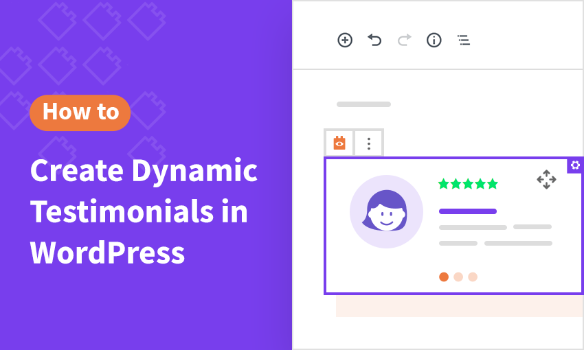 create-dynamic-testimonials-in-wordpress