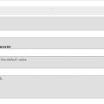 Screenshot 2020-05-05 at 9.20.42 AM.png