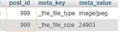 type & size data.JPG