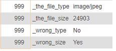type & size data_2.JPG