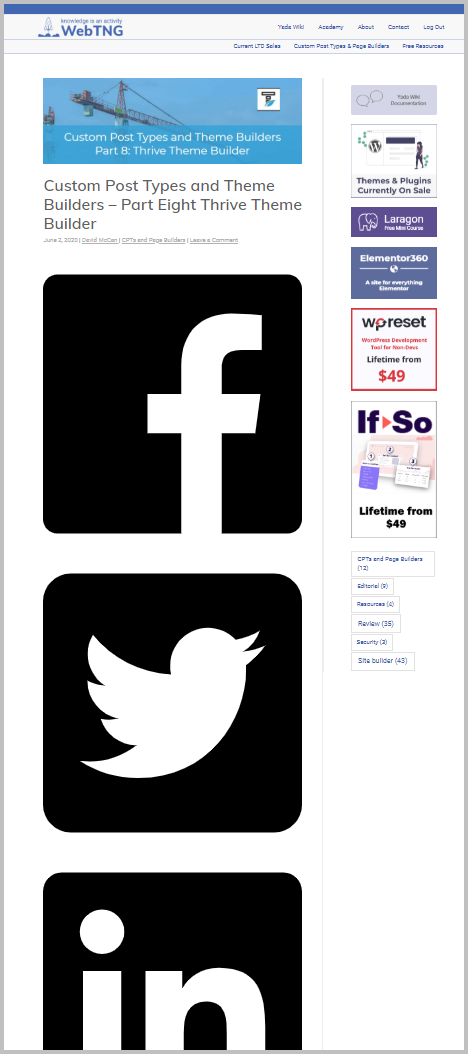 uag-social-buttons.png