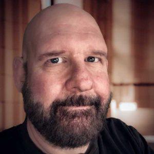 Erik Jonsberg, Toolset Contractor