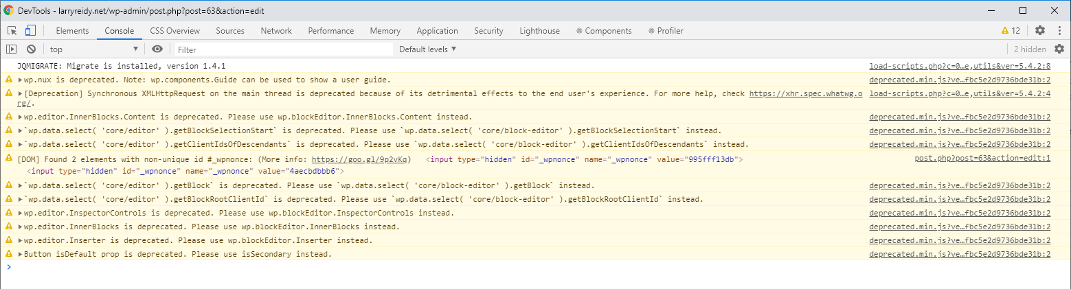 webd_3-console-errors-toolset-blocks.png