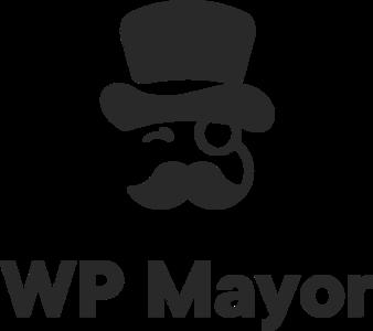 wp-mayor_vertical-logo (1)