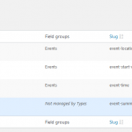 search-for-event-fields.png
