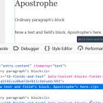 Apostrophe.png