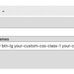 custom-css-classes.png