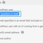 variable-recipient.PNG