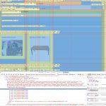 Grid-error-detail.jpg