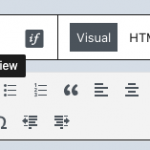 add-field-icon.png