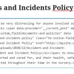 HTML edit.png