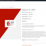 2025469-Regesto_N_5869_SILONE.png