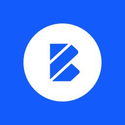 Blocksy logo