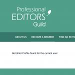 No editor profile found.png