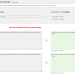 product-translation-avalaible-fields.png