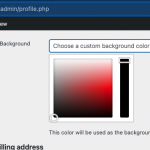 colorpicker-3.png