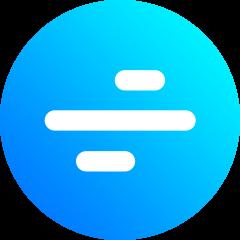 page builder framework logo
